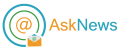 Asknews le service Newsletter d'ASSISKKO